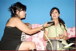 sex_questions_kshitza_karishma