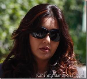 Karishma_manandhar_in_a_program (4)