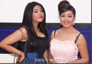 Kavita_karishma_manandhar