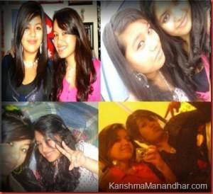 kabita_manandhar_photos - with_friend_2