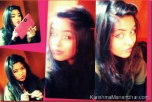 kabita_manandhar_photos_2 - single