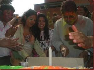 karishma_kabita_binod_cake_2