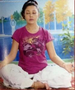 karishma_manandhar_mediating