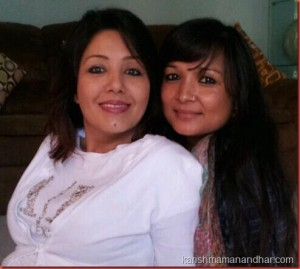 Karishma_manandhar_and_Saranga_Shrestha_usa (2)
