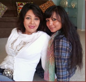 Karishma_manandhar_and_Saranga_Shrestha_usa (5)