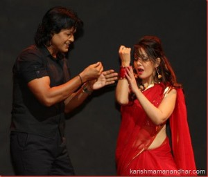 Karishma_rajesh_hamal_dance (4)