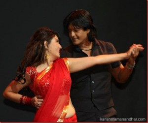 dance_with_rajesh_hamal