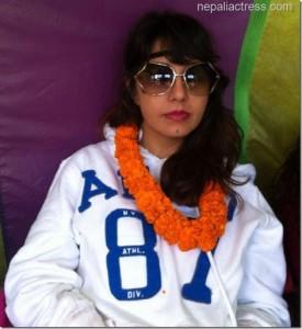 karishma-protesting-film-artists