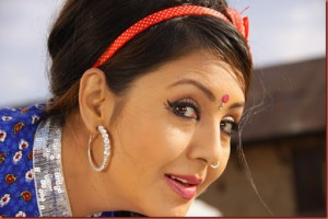 karishma manandhar in Kina kina movie (7)