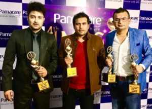 inas-award-2016-classic-team
